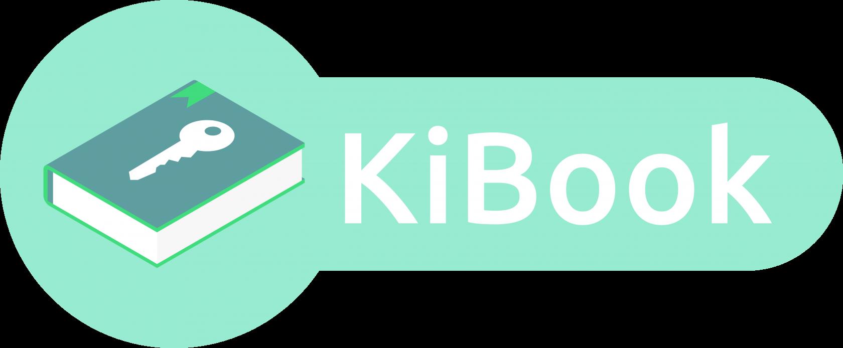 KiBookWebsiteLogo-(1).png